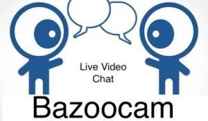 bazoo cam