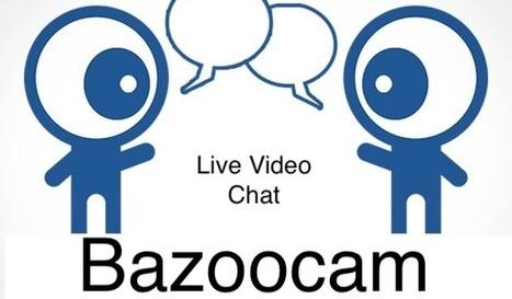 Chat chatroulette cam sites like Lesbian Webcam