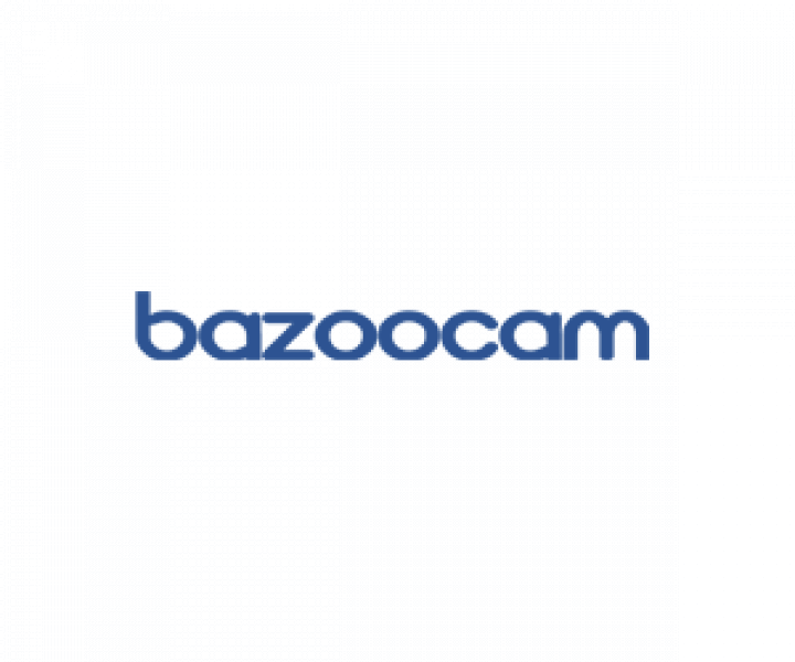 bazoocam chatroulette